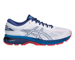 Asics Gel-Kayano 25 heren