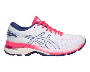 Asics Gel-Kayano 25 dames