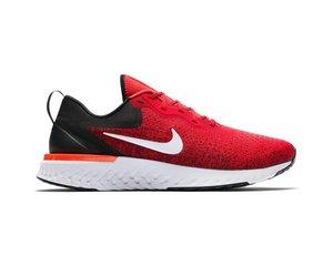 Nike Nike Odyssey React