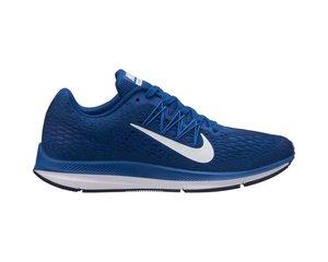 Nike Nike Zoom Winflo 5