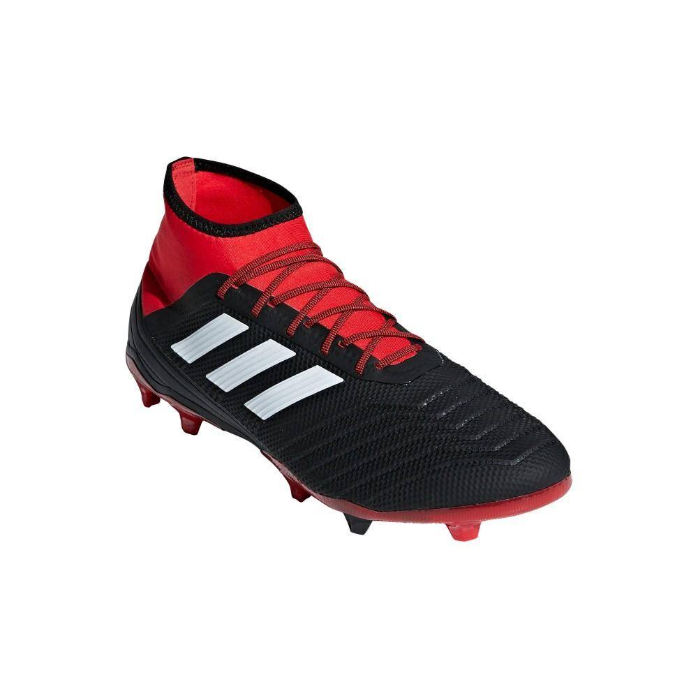 Adidas Predator 18.2 FG