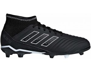 designer fashion f1496 0a5be Adidas Predator 18.3 FG Jr.