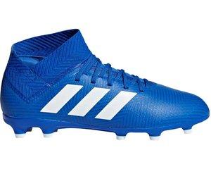 Adidas Nemeziz 18.3 FG JR.