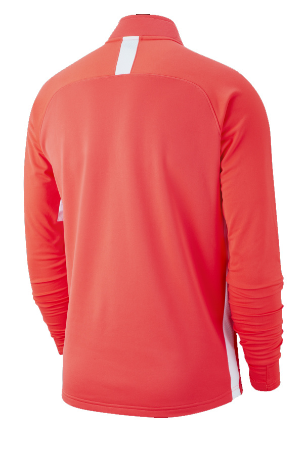 Nike MoBicep  Trainingspak Senior