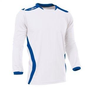 Hummel Thuis shirt