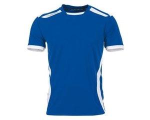 Hummel Club Shirt k.m.