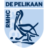 R.M.H.C. de Pelikaan