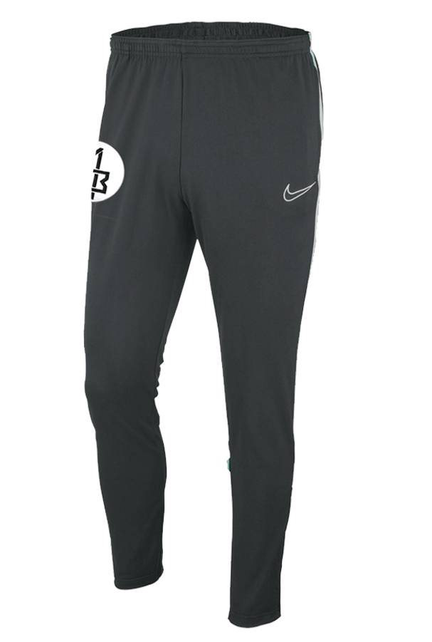 Nike MoBicep  Trainingspak Junior