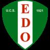 U.C.S. EDO