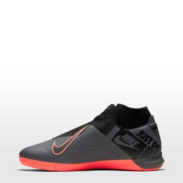 Nike  Phantom vsn academy DF LC