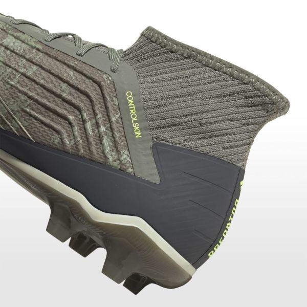 Adidas Predator 19.2 Fg
