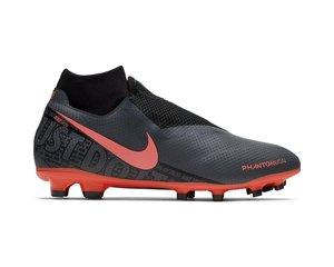 Nike Phantom vsn pro dynamic fit FG