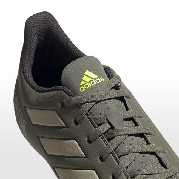 Adidas Predator 19.4 FXG