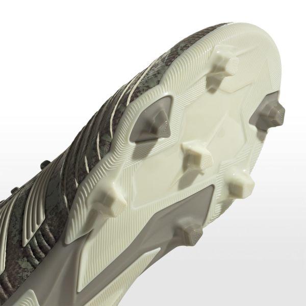 Adidas  Predator 19.1 FG Kids
