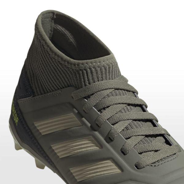 Adidas Predator 19.3 FG kids