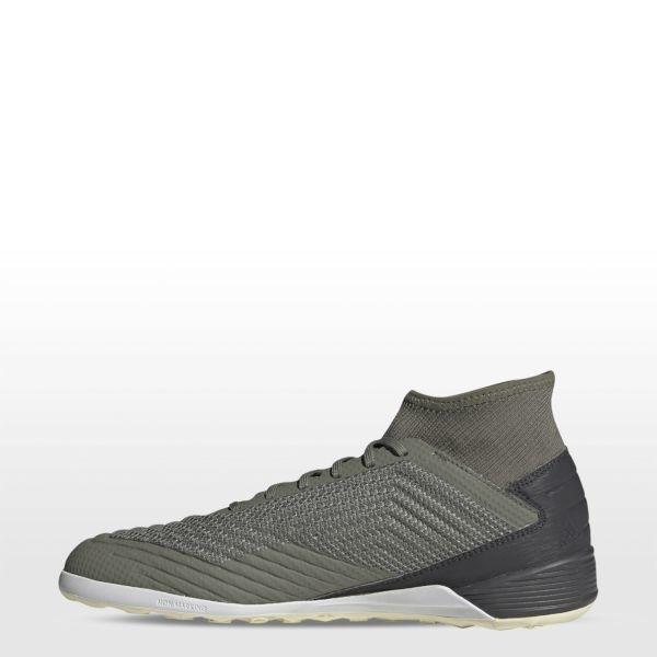 Adidas Predator 19.3 IN