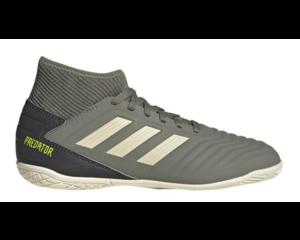 Adidas Predator 19.3 IN kids