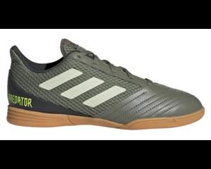 Adidas Predator 19.4 IN sala kids