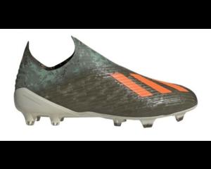 Adidas X 19+ Fg