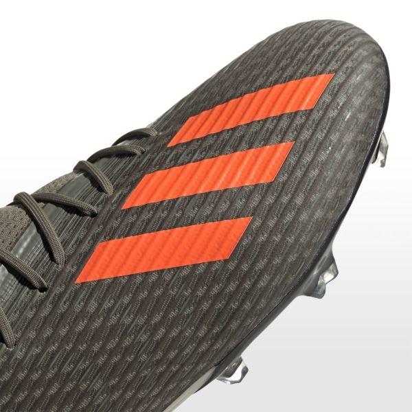 Adidas adidas X 19.2 FG