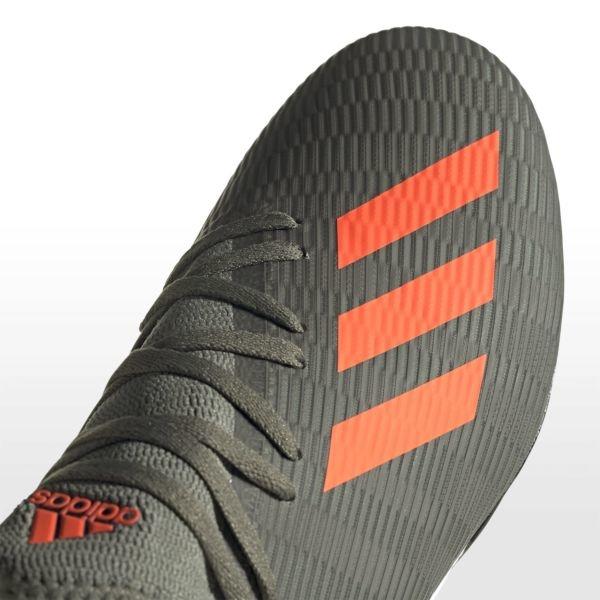 Adidas adidas X 19.3 FG