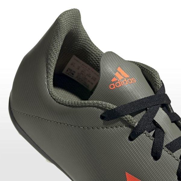 Adidas  X 19.4 FXG kids