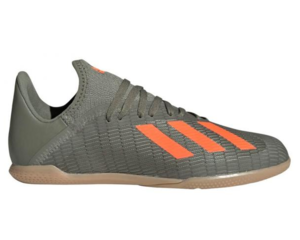 Adidas X 19.3 IN kids