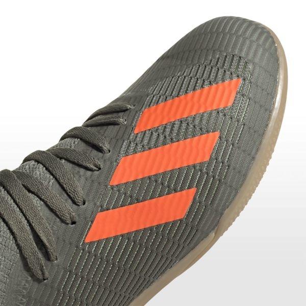 Adidas X 19.3 IN kids
