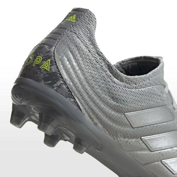 Adidas Copa 20.1 FG kids