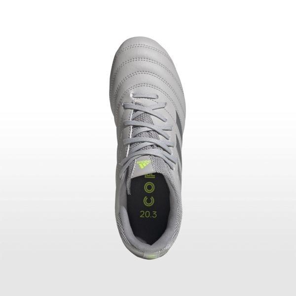 Adidas Copa 20.3 FG kids