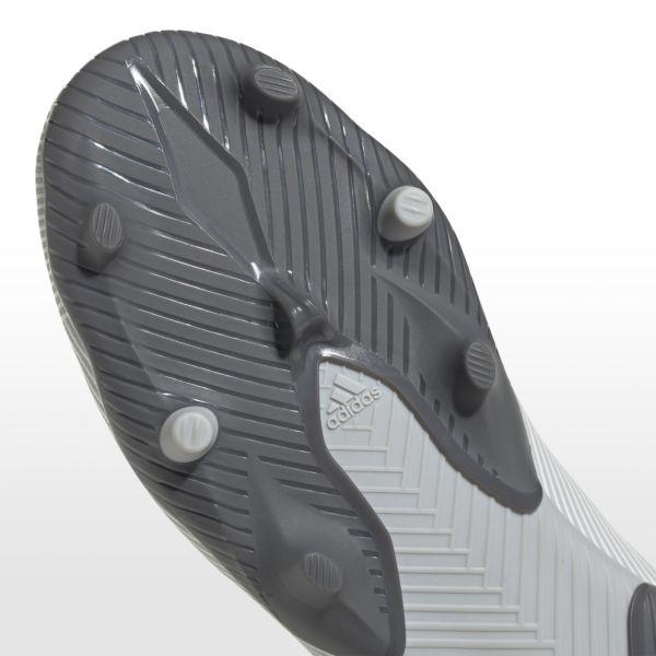 Adidas  Nemeziz 19.3 FG kids