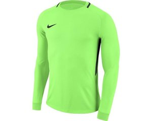 Nike Dry park lll keepersshirt LS