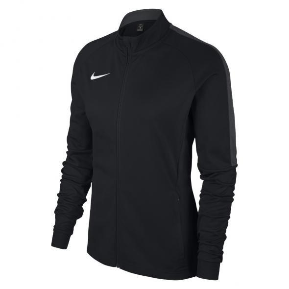 Nike Dry academy 18 dames trainingsjack
