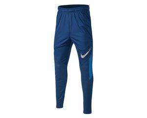 Nike Therma strike trainingsbroek kids