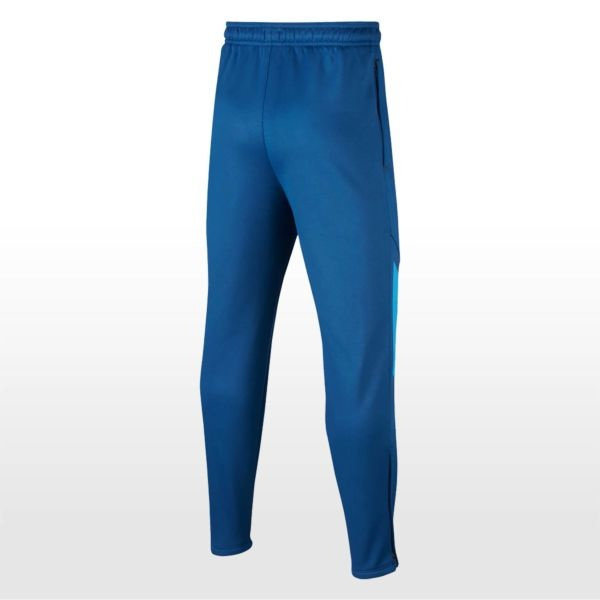 Nike Therma strike trainingsbroek kids
