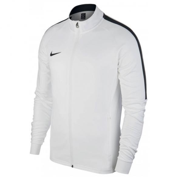 Nike Dry academy 18 trainingsjack