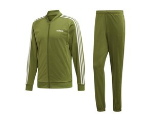 Adidas Essentials 3-stripes trainingspak