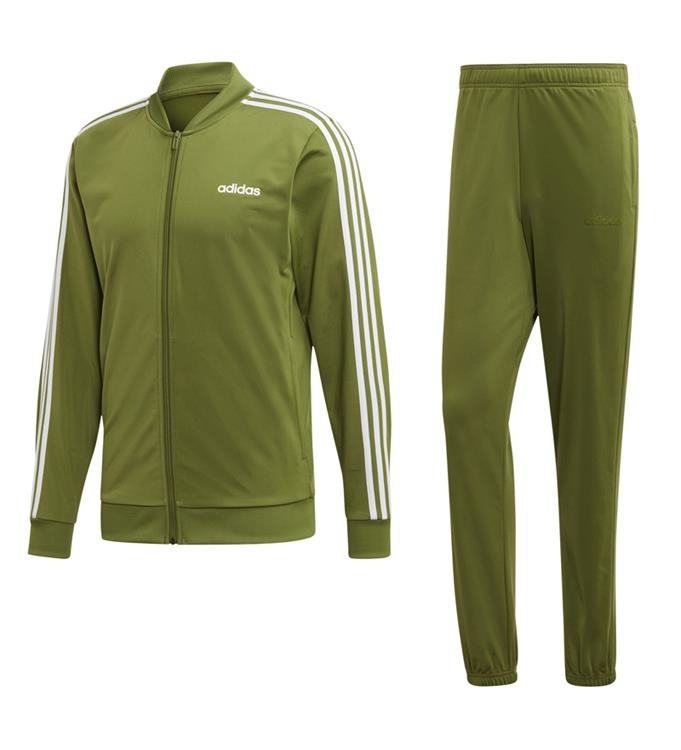 Adidas Essentials 3-stripes trainingspak