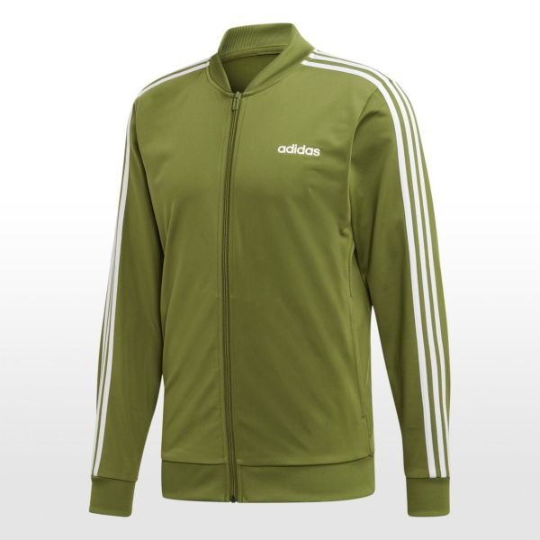 Essentials 3 stripes trainingspak