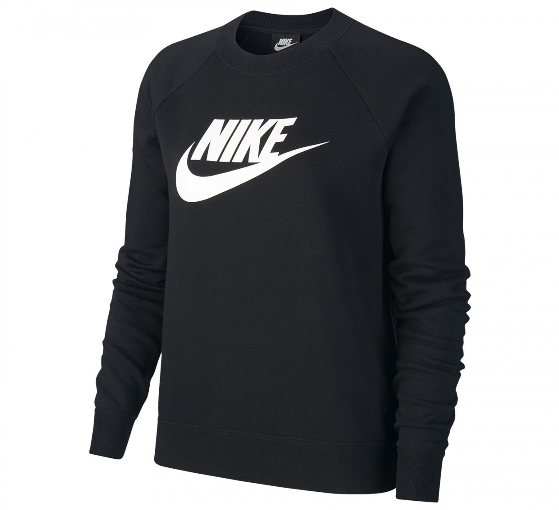 Nike Sportswear essential vrouwen sweater