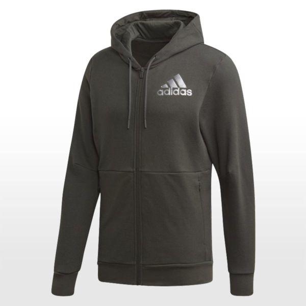 Adidas Sport ID ritshoodie