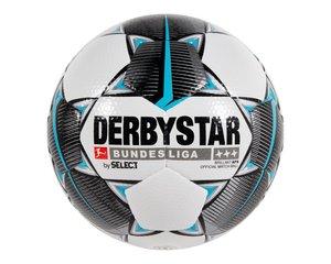 Derbystar Brillant Bundesliga
