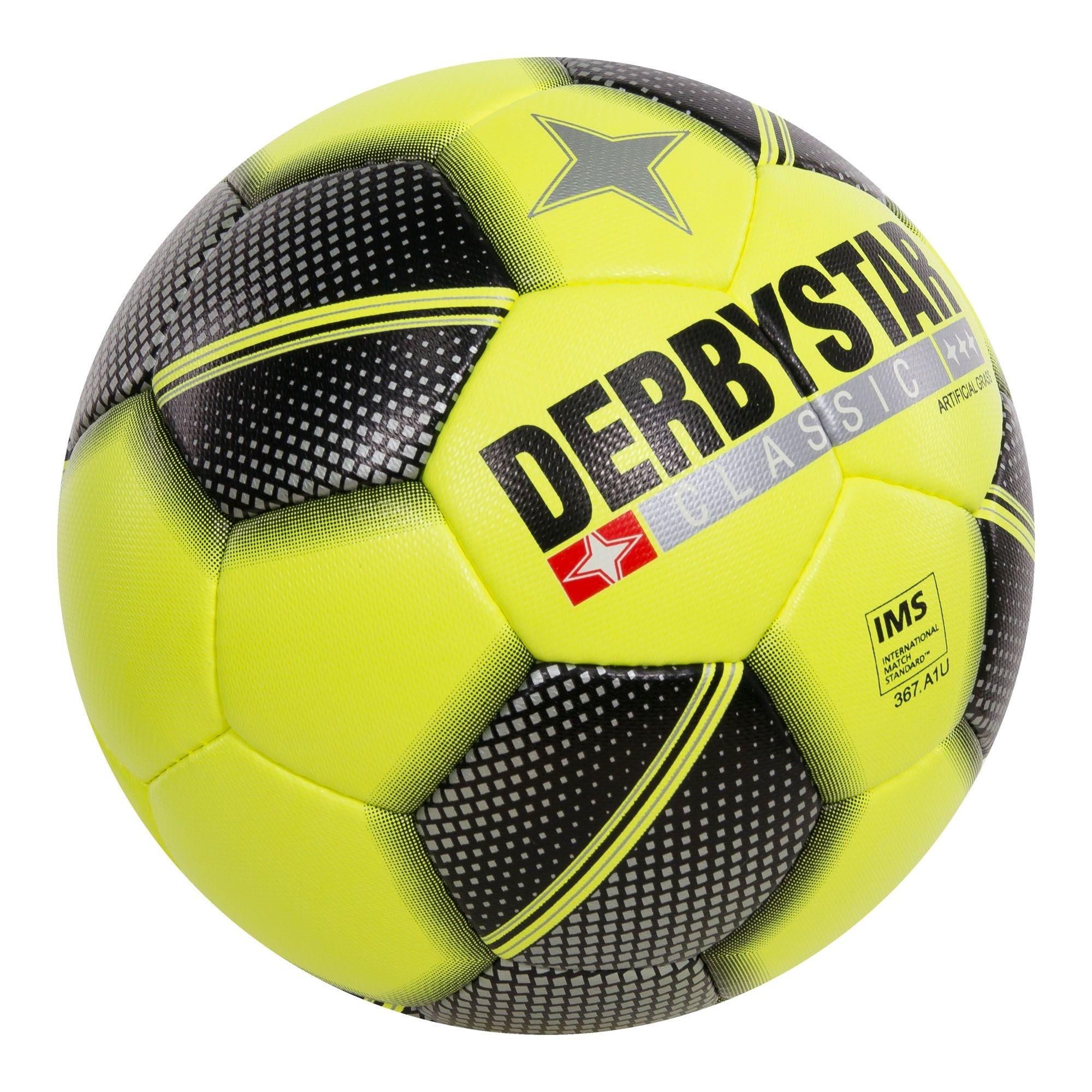 Derbystar Classic TT Kunstgras
