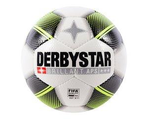 Derbystar Eredivisie Brillant APS