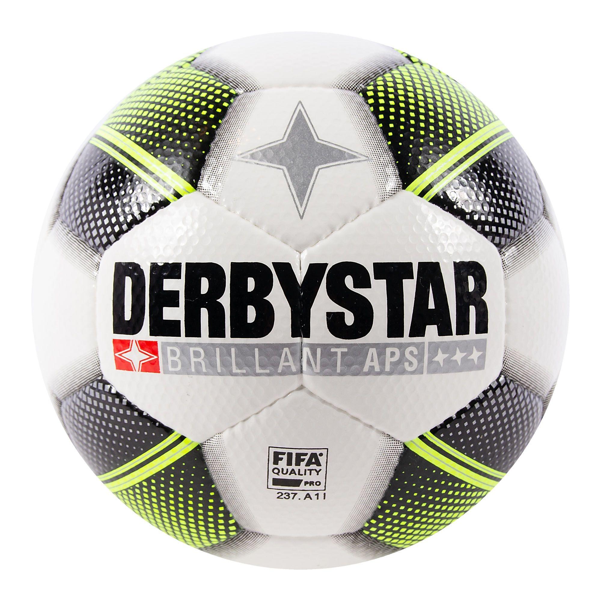 Derbystar Derbystar Brillant APS
