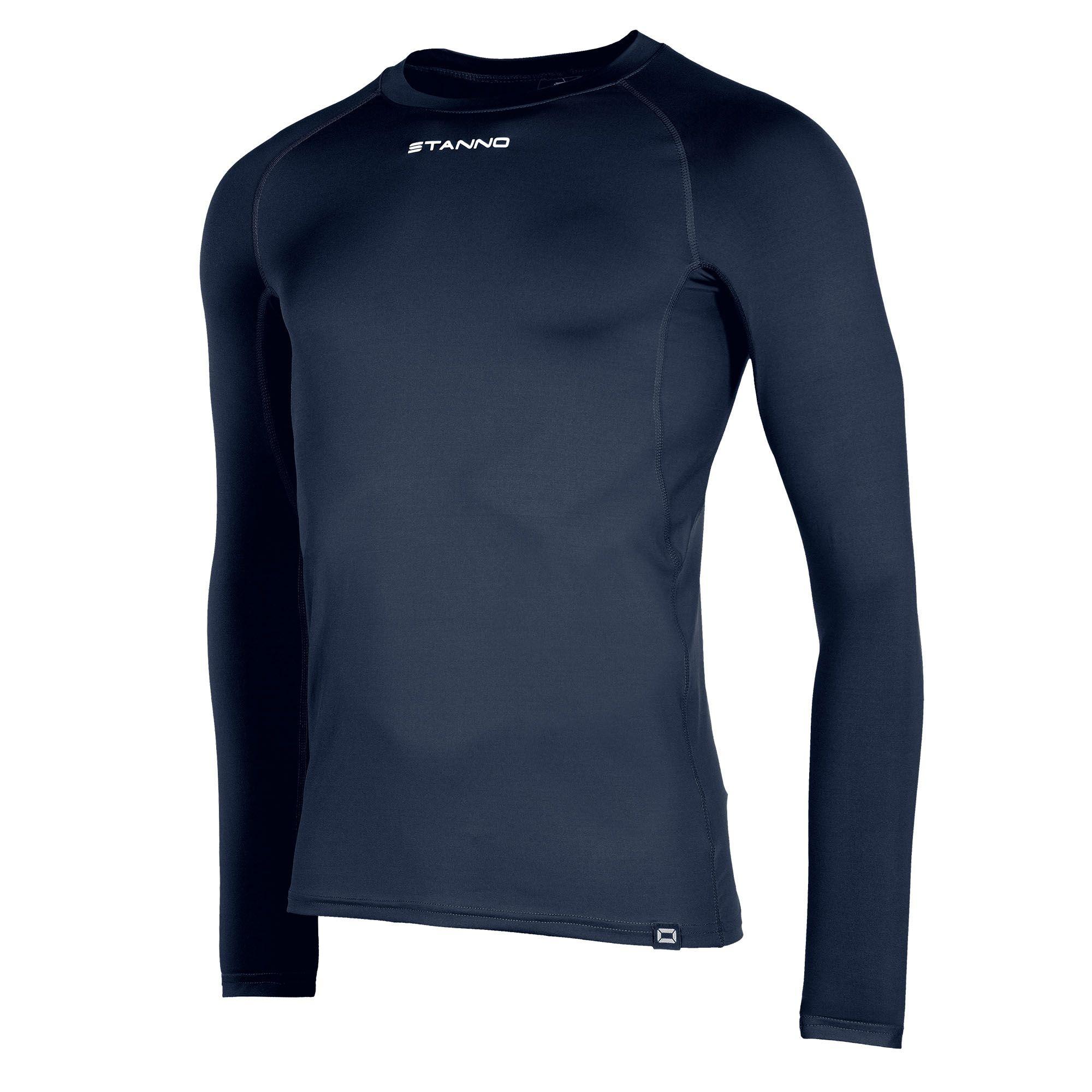 Thermo Shirt Marine
