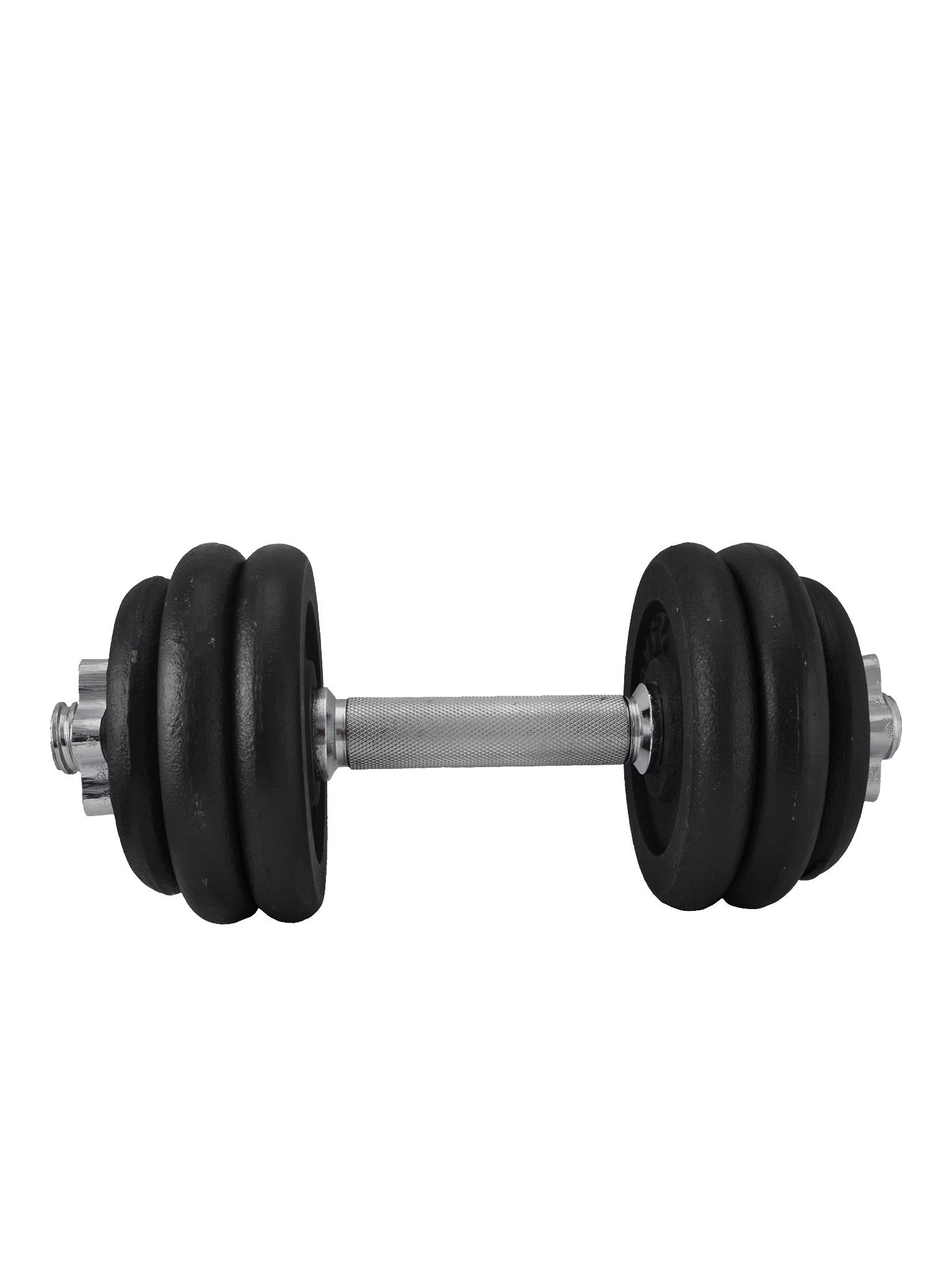 Dumbell 15kg