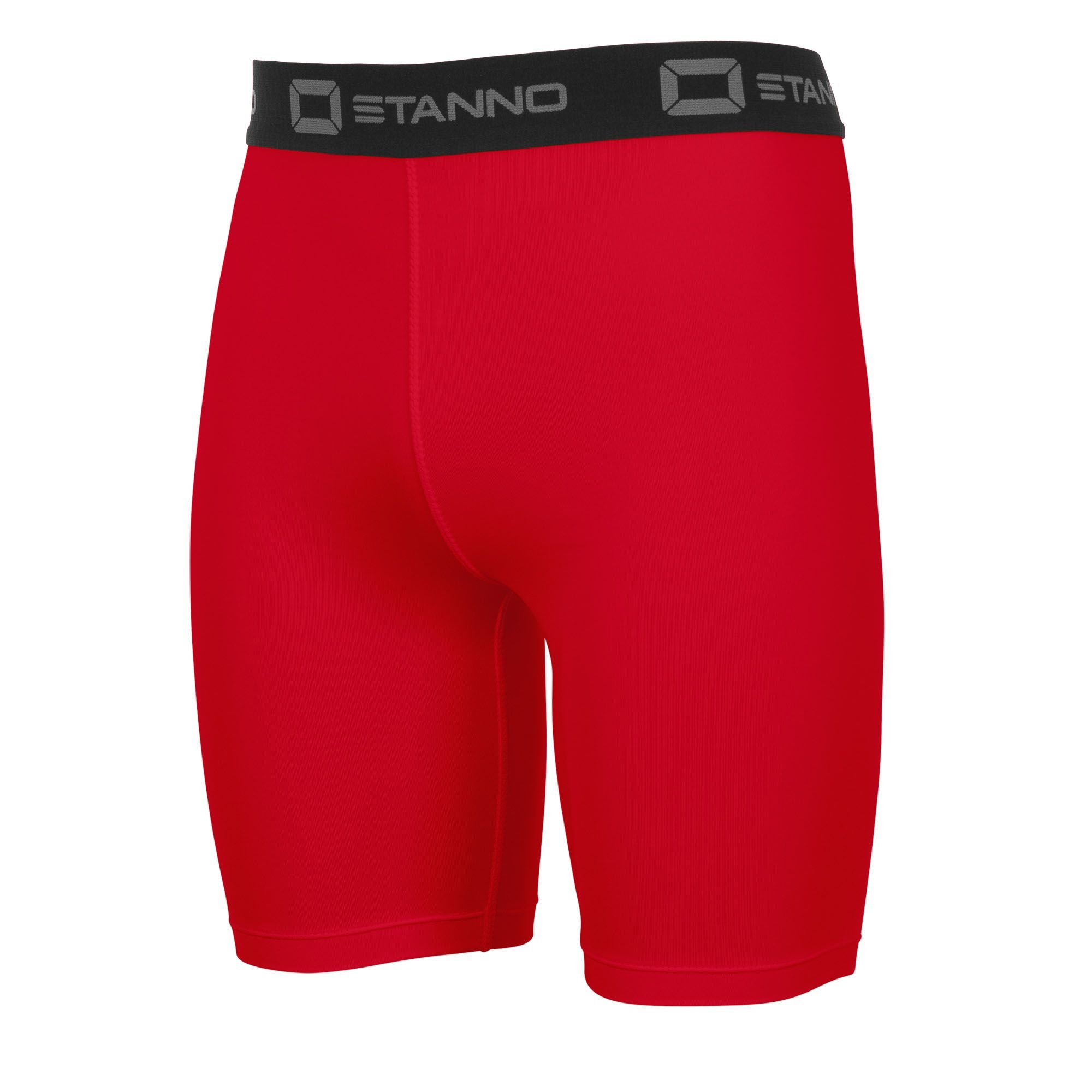 Sliding Short Rood