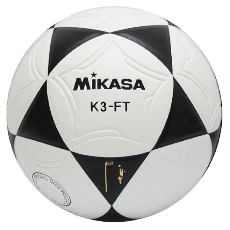 MIKASA K3-FT