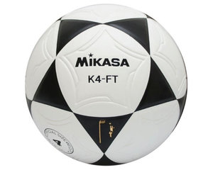 MIKASA K4-FT